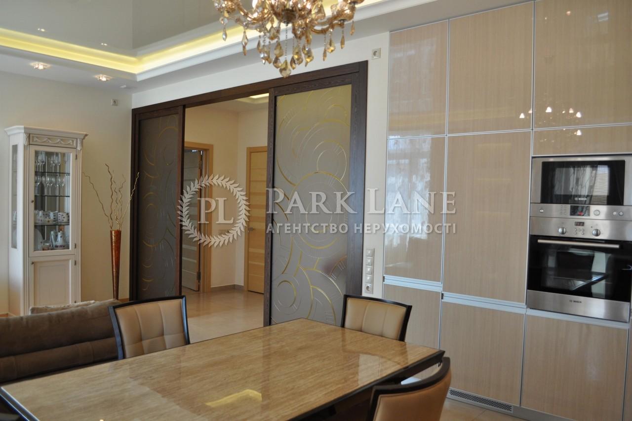 Квартира ул. Соломенская, 15а, Киев, R-9202 - Фото 6