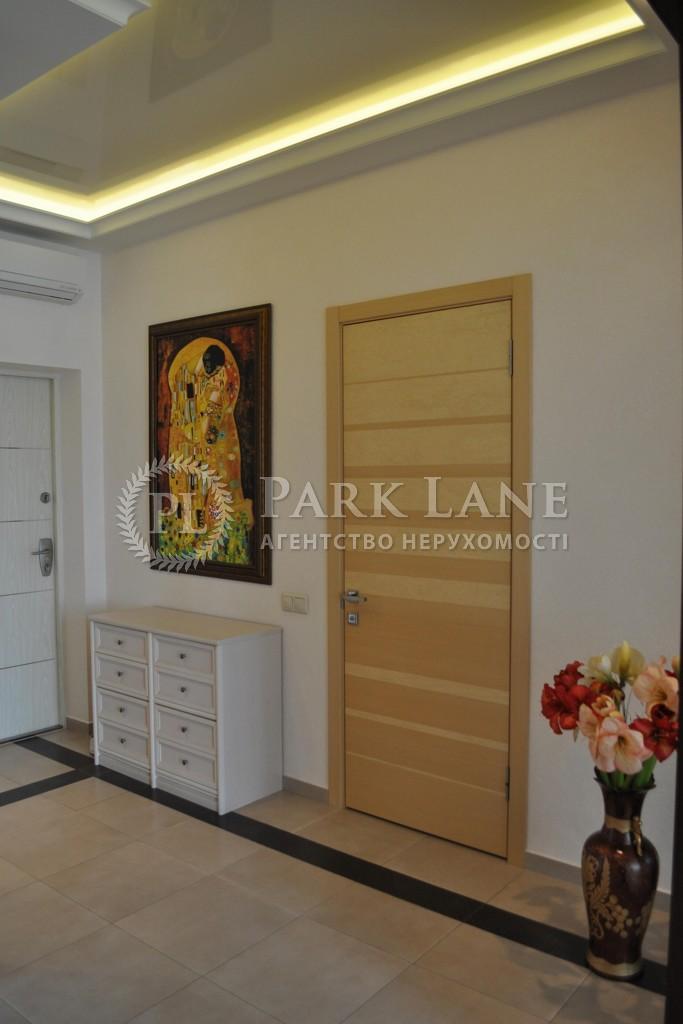 Квартира ул. Соломенская, 15а, Киев, R-9202 - Фото 13
