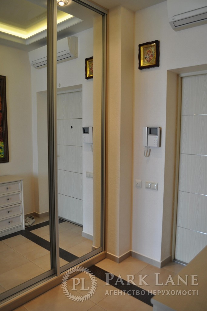Квартира ул. Соломенская, 15а, Киев, R-9202 - Фото 14