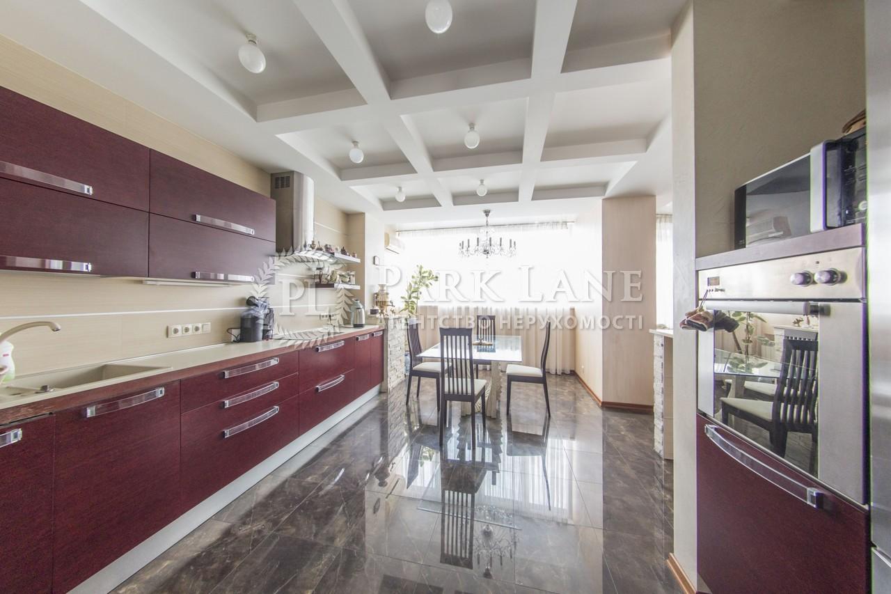 Квартира Бажана Николая просп., 10, Киев, K-22728 - Фото 11