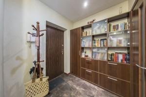 Квартира K-22728, Бажана Миколи просп., 10, Київ - Фото 20