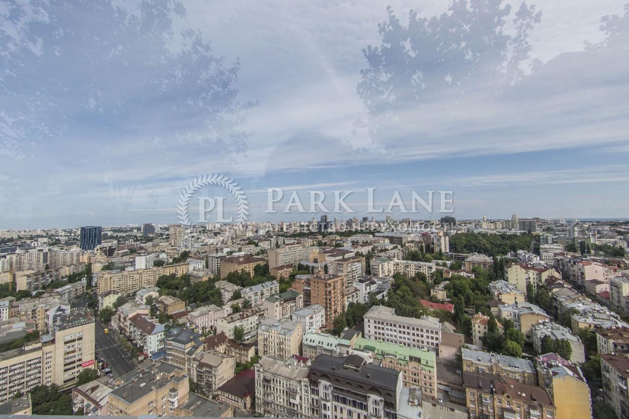 Квартира B-94819, Саксаганского, 37к, Киев - Фото 22