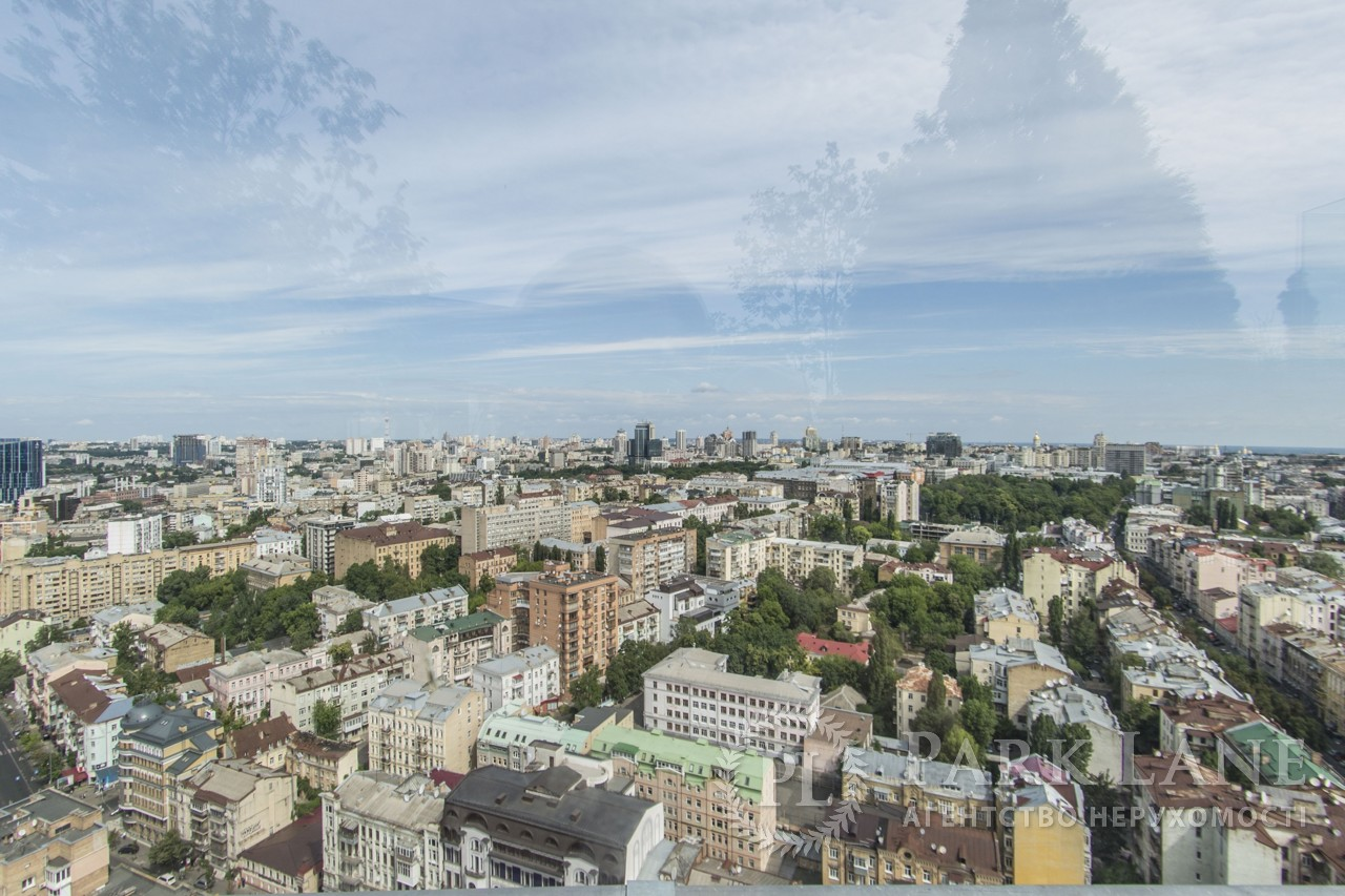 Квартира B-94819, Саксаганского, 37к, Киев - Фото 24
