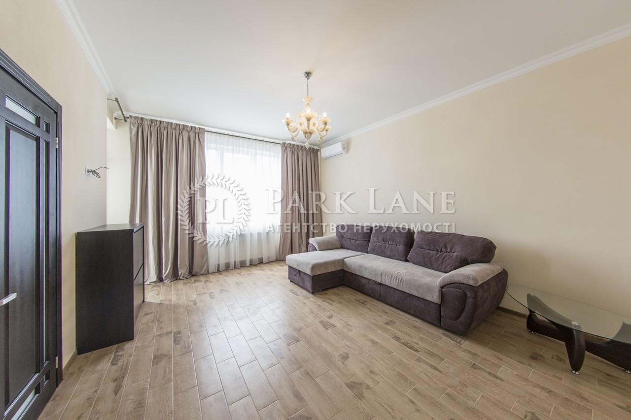 Квартира ул. Саксаганского, 37к, Киев, B-95016 - Фото 3