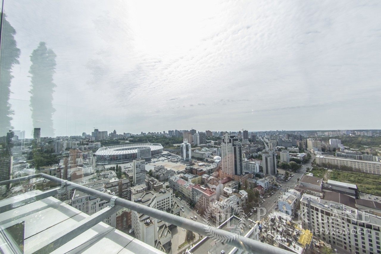 Квартира ул. Саксаганского, 37к, Киев, B-95016 - Фото 19