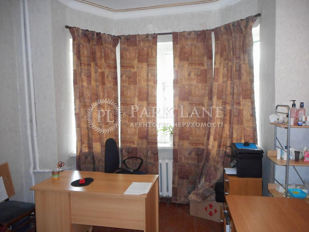 Квартира K-24895, Будівельників, 23, Київ - Фото 4