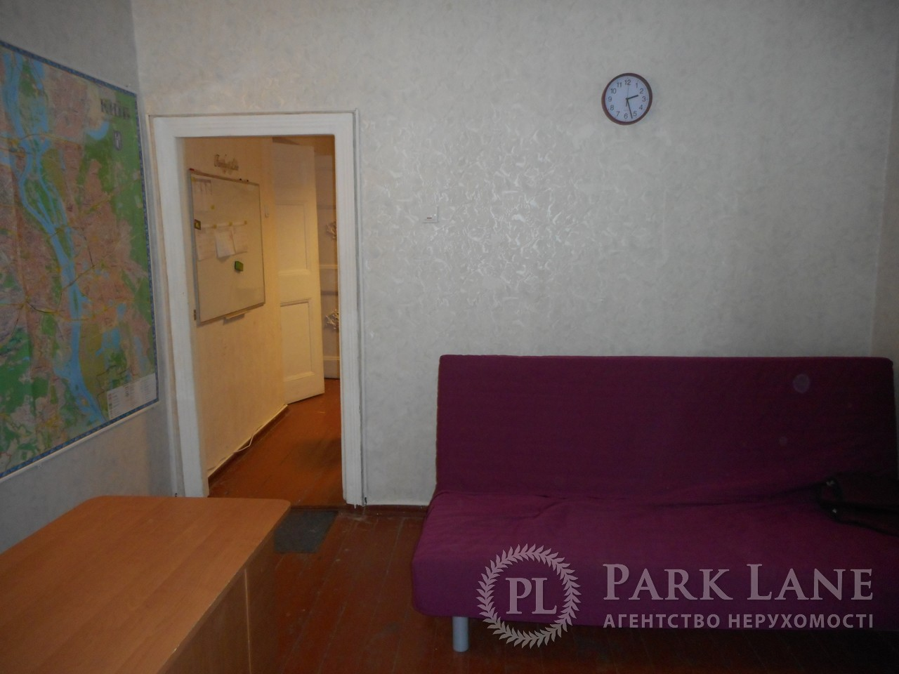 Квартира K-24895, Будівельників, 23, Київ - Фото 5
