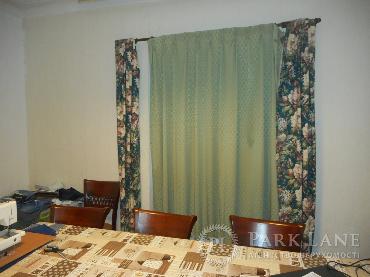 Квартира K-24895, Будівельників, 23, Київ - Фото 6