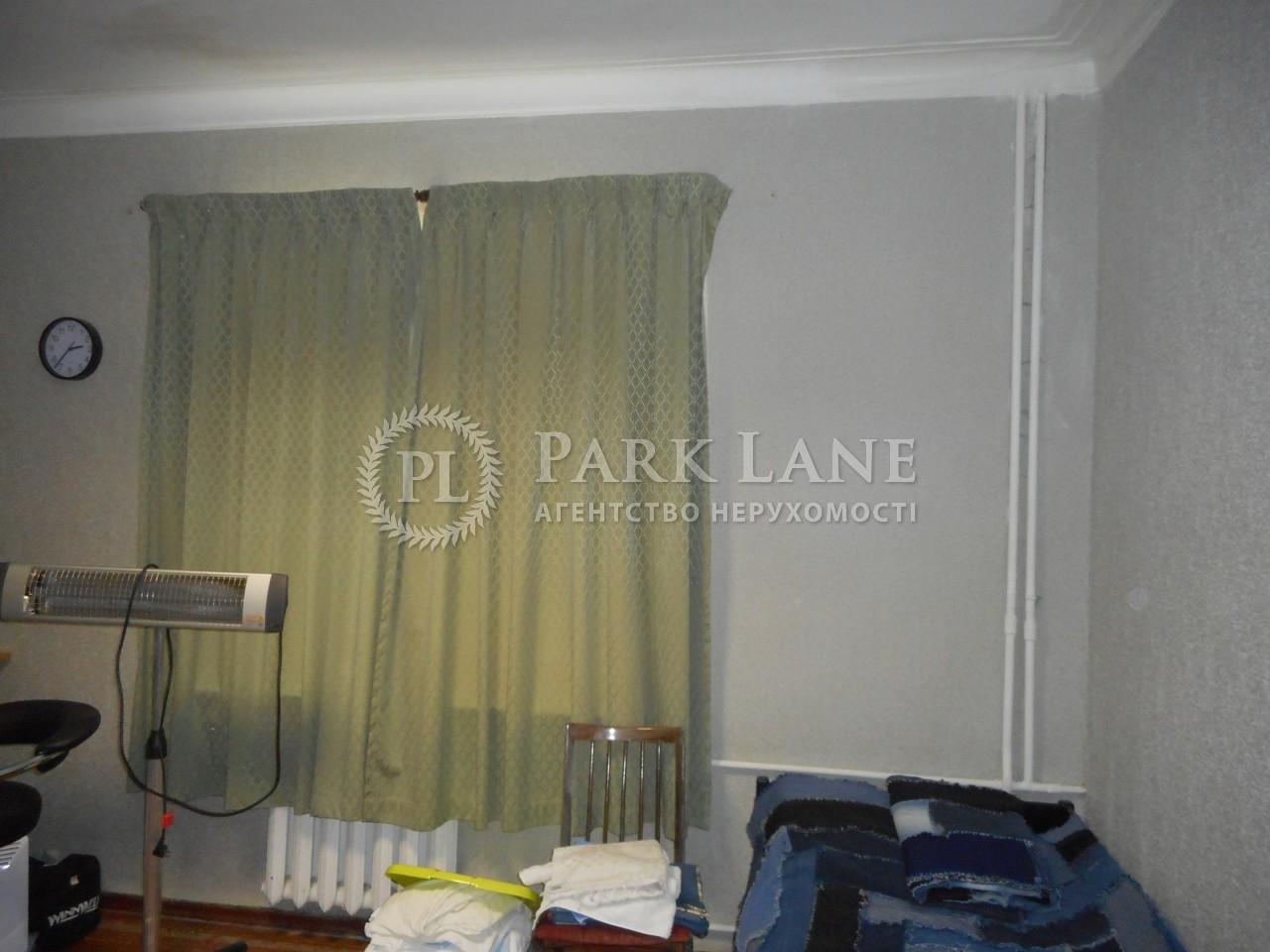 Квартира K-24895, Будівельників, 23, Київ - Фото 8