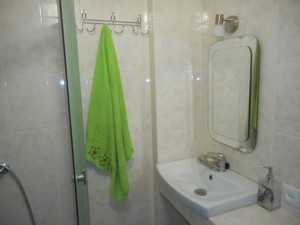 Квартира K-24895, Будівельників, 23, Київ - Фото 10