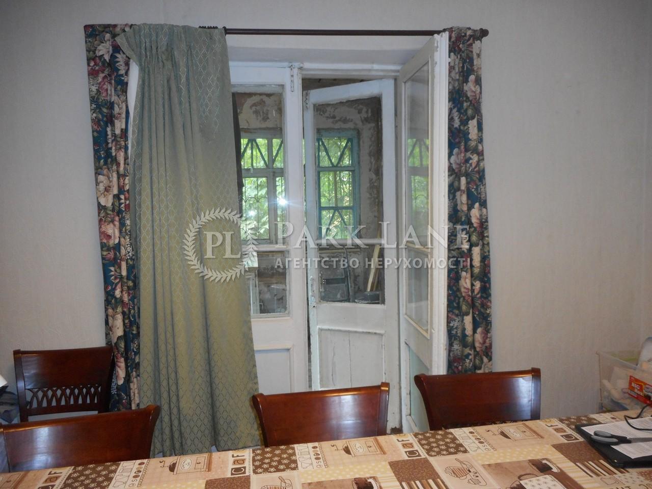 Квартира K-24895, Будівельників, 23, Київ - Фото 7