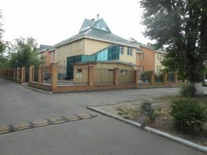 Квартира K-24895, Будівельників, 23, Київ - Фото 13