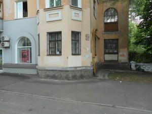 Квартира K-24895, Будівельників, 23, Київ - Фото 15