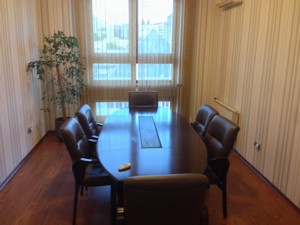 Офис, R-7456, Шота Руставели, Киев - Фото 6