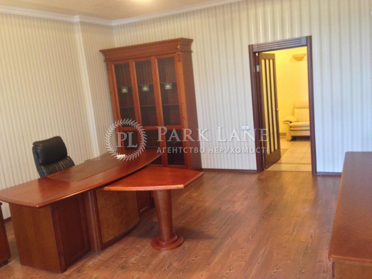 Офис, R-7456, Шота Руставели, Киев - Фото 4