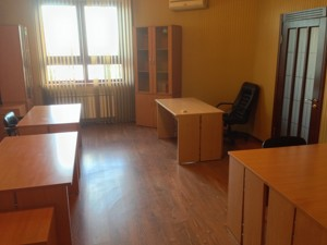 Офис, R-7456, Шота Руставели, Киев - Фото 11