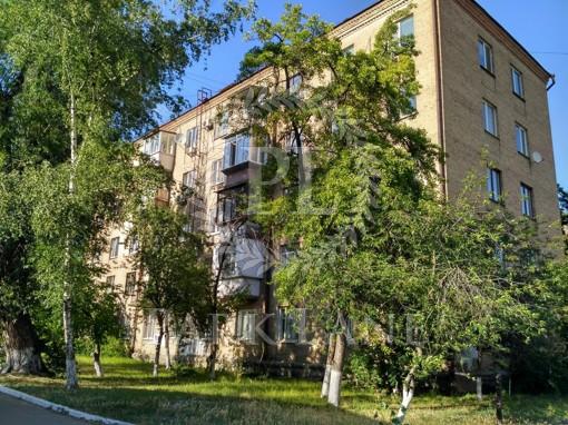 Квартира, N-20906, 15а
