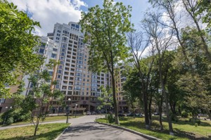 Коммерческая недвижимость, L-21261, Грушевского Михаила, Печерский район