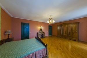 Квартира I-12766, Константиновская, 10, Киев - Фото 13