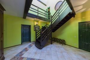 Квартира I-12766, Константиновская, 10, Киев - Фото 23
