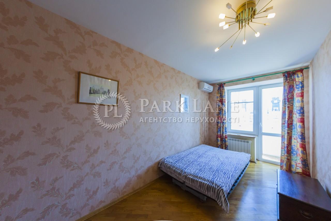 Квартира ул. Константиновская, 10, Киев, I-12766 - Фото 11