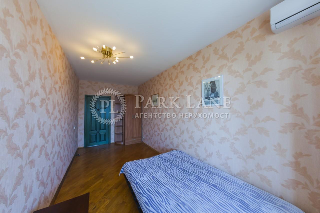 Квартира ул. Константиновская, 10, Киев, I-12766 - Фото 12