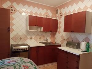 Квартира Z-159198, Харьковское шоссе, 170, Киев - Фото 9
