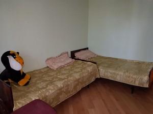 Квартира Z-159198, Харьковское шоссе, 170, Киев - Фото 6