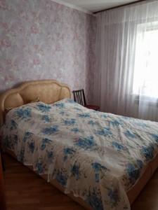 Квартира Z-159198, Харьковское шоссе, 170, Киев - Фото 7