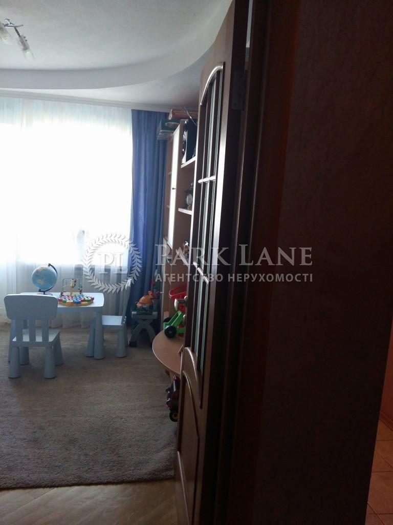 Квартира вул. Сєченова, 10 корпус 3, Київ, R-8001 - Фото 7
