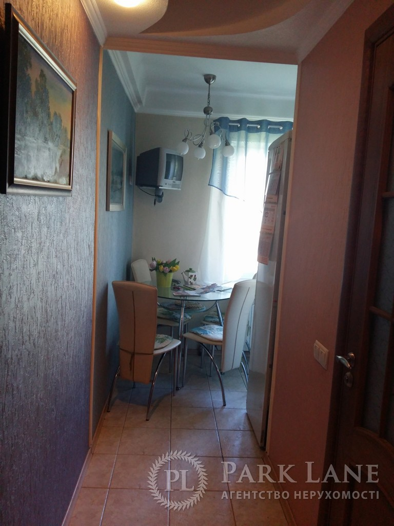 Квартира вул. Сєченова, 10 корпус 3, Київ, R-8001 - Фото 9