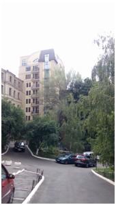 Офис, J-24150, Крутой спуск, Киев - Фото 10