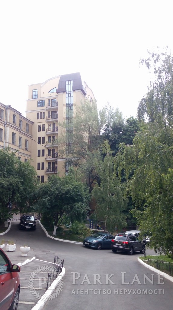 Офис, Крутой спуск, Киев, J-24151 - Фото 9