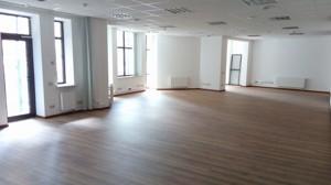 Офис, J-24155, Крутой спуск, Киев - Фото 12