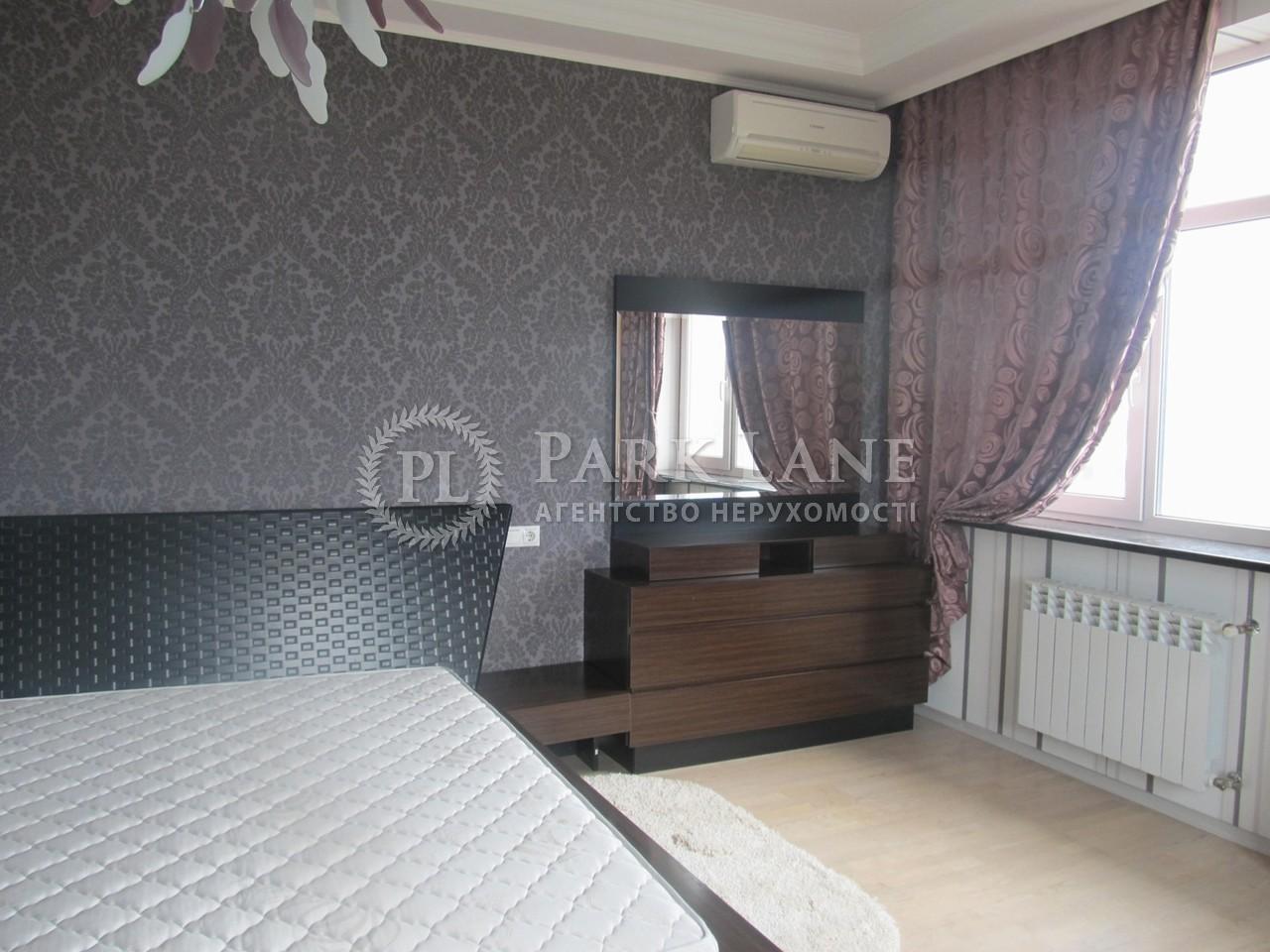 Квартира вул. Антоновича (Горького), 72, Київ, C-91443 - Фото 3