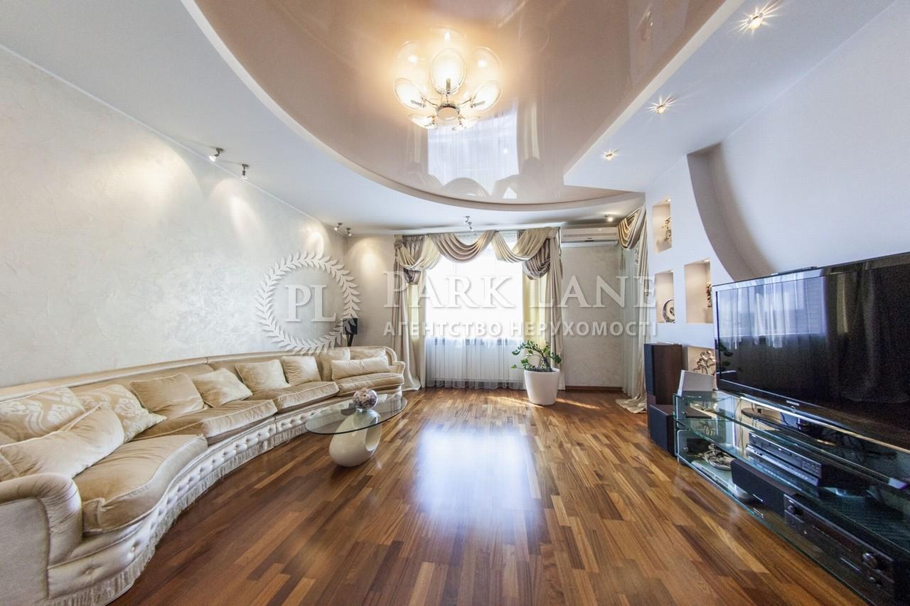 Квартира Героев Сталинграда просп., 6 корпус 4, Киев, R-14089 - Фото 4