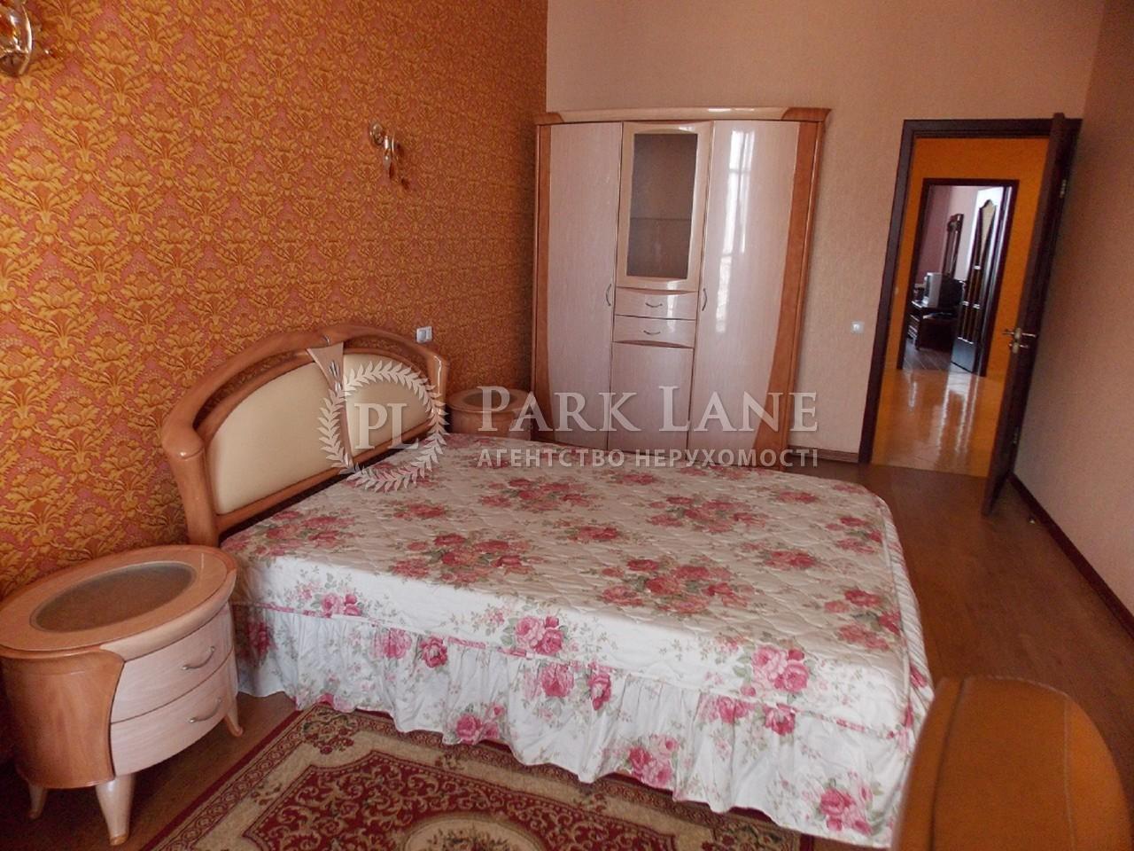 Квартира ул. Коновальца Евгения (Щорса), 32б, Киев, Z-1763041 - Фото 9
