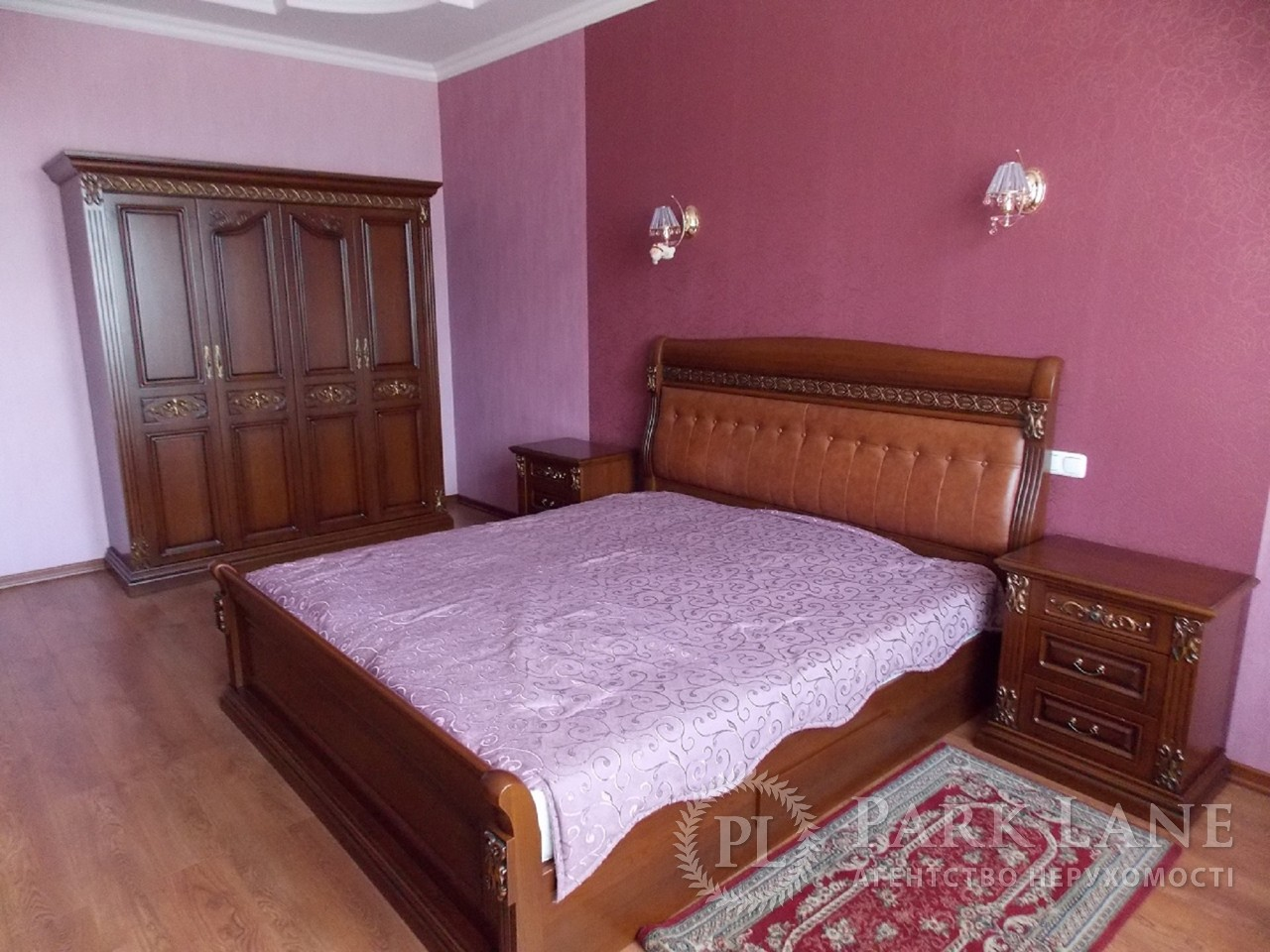 Квартира ул. Коновальца Евгения (Щорса), 32б, Киев, Z-1763041 - Фото 11
