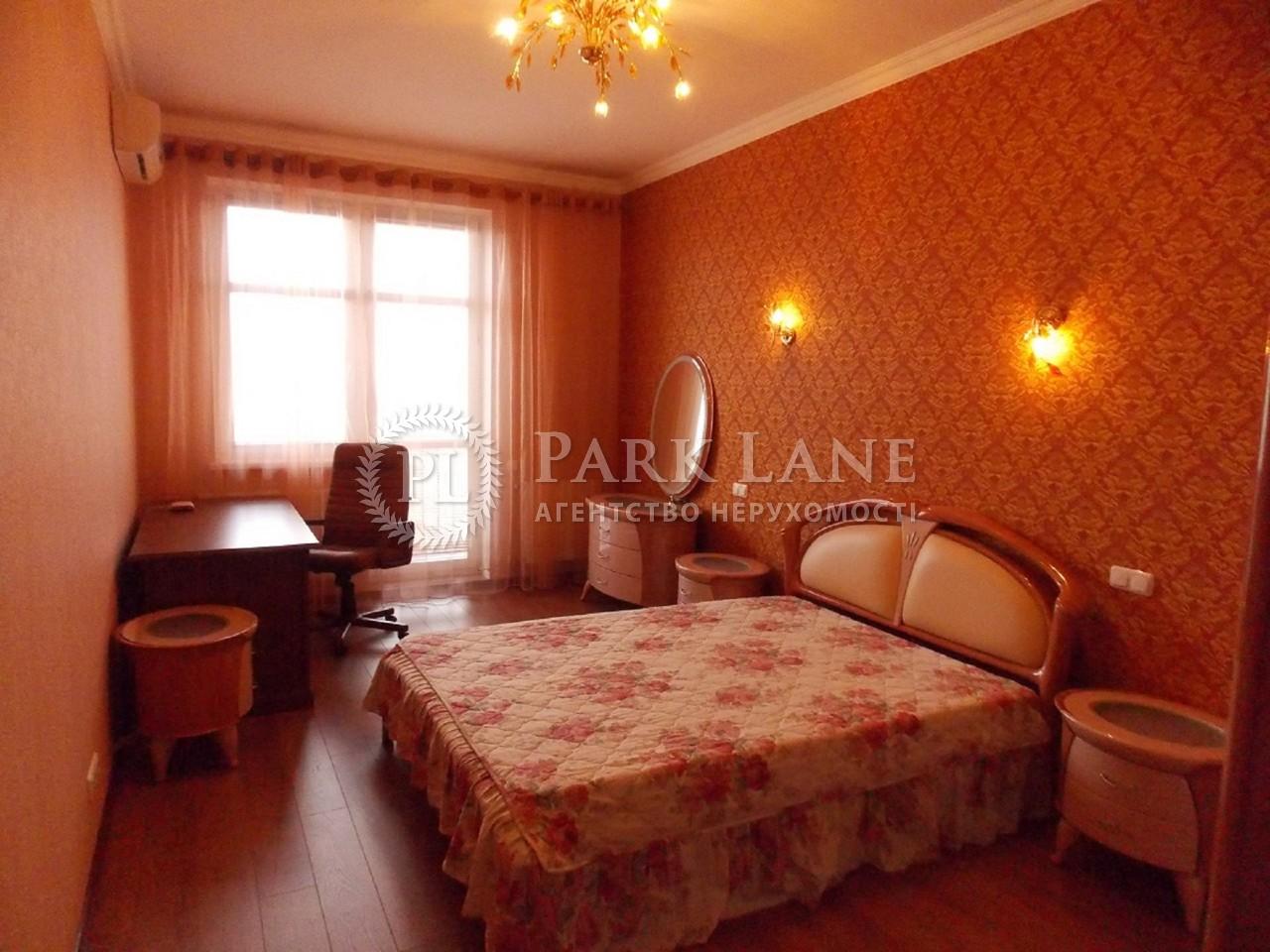 Квартира ул. Коновальца Евгения (Щорса), 32б, Киев, Z-1763041 - Фото 8