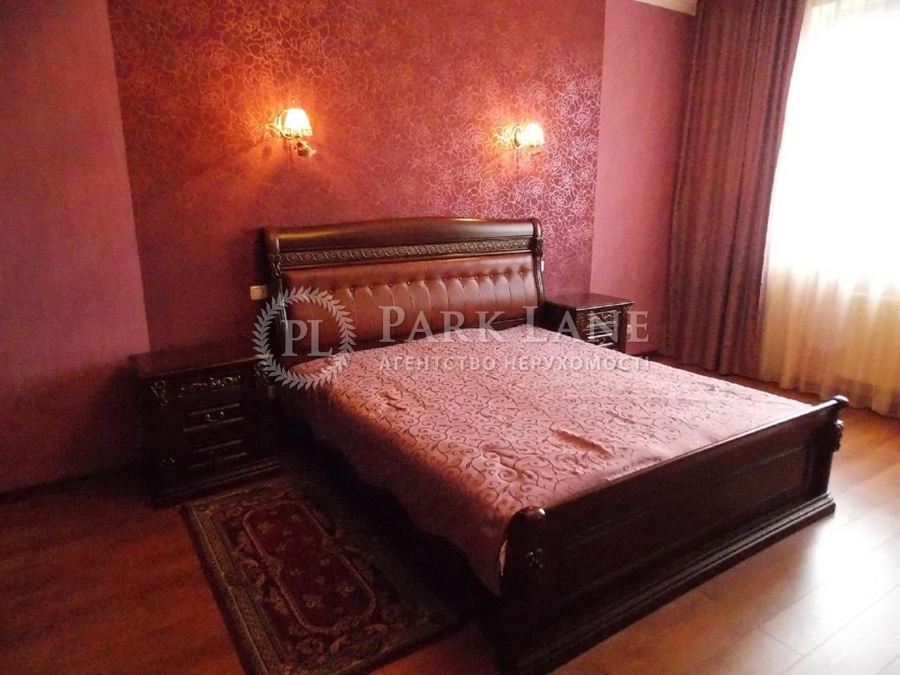 Квартира ул. Коновальца Евгения (Щорса), 32б, Киев, Z-1763041 - Фото 12