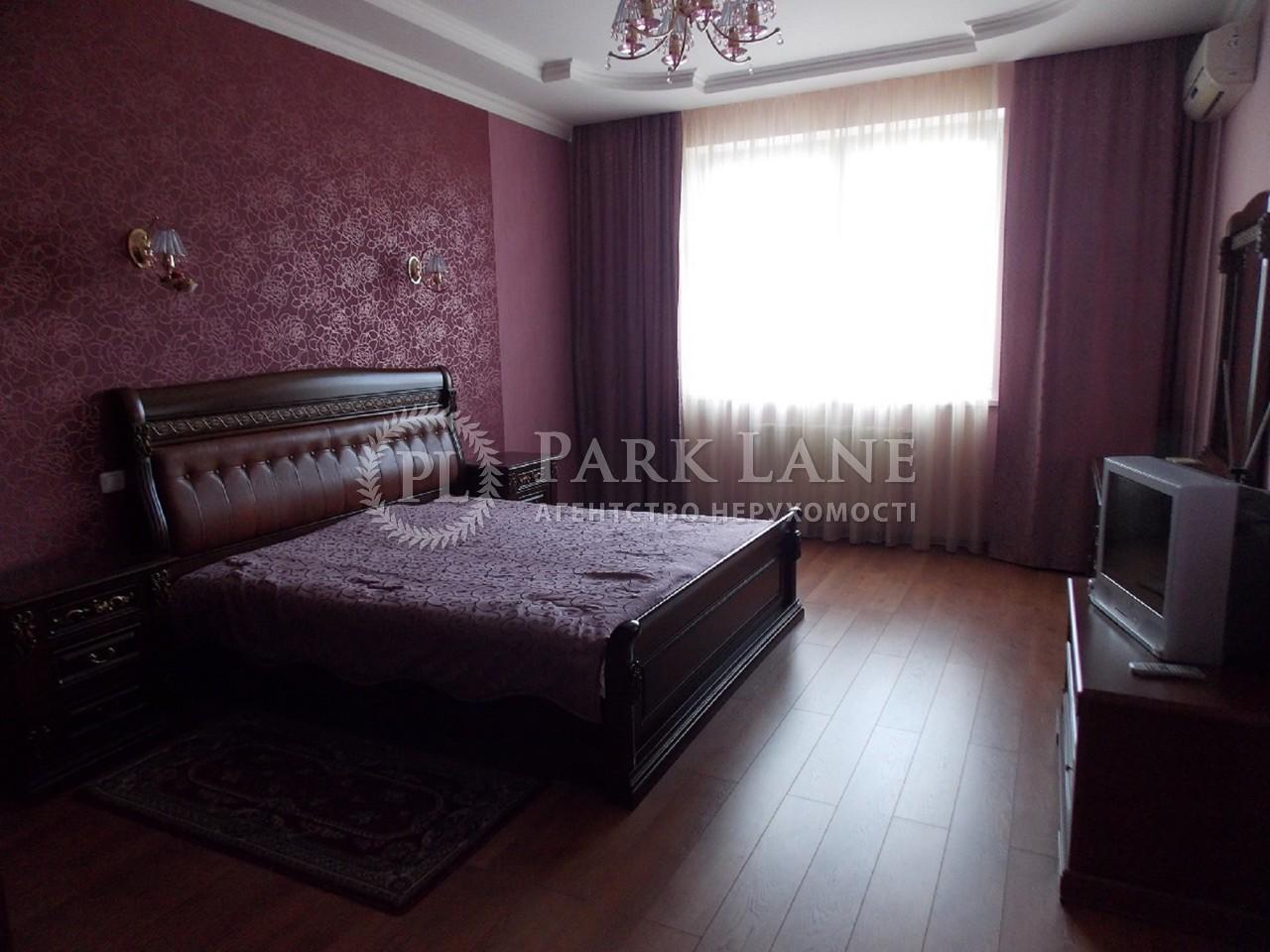 Квартира ул. Коновальца Евгения (Щорса), 32б, Киев, Z-1763041 - Фото 13