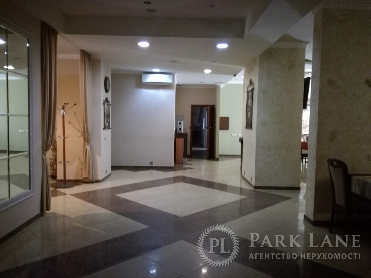 Нежилое помещение, ул. Калнишевского Петра (Майорова М.), Киев, Z-232172 - Фото 10