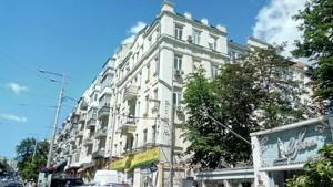 Квартира Z-791584, Большая Васильковская, 49, Киев - Фото 1