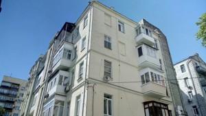 Квартира Z-791584, Большая Васильковская, 49, Киев - Фото 3