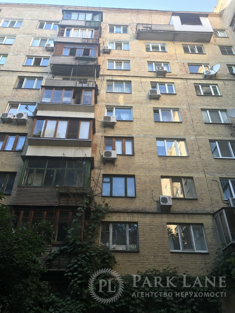 Квартира Лобановского просп. (Краснозвездный просп.), 96, Киев, K-27037 - Фото 1