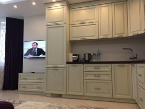 Квартира Z-64315, Драгоманова, 4а, Київ - Фото 20