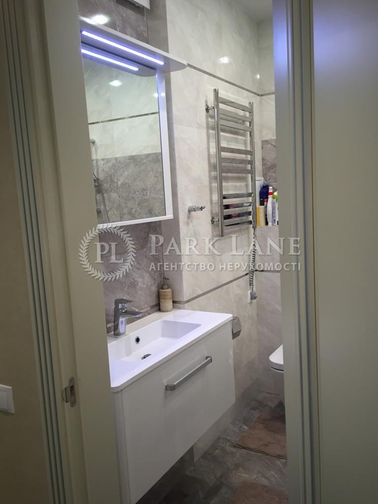 Квартира Z-64315, Драгоманова, 4а, Київ - Фото 22