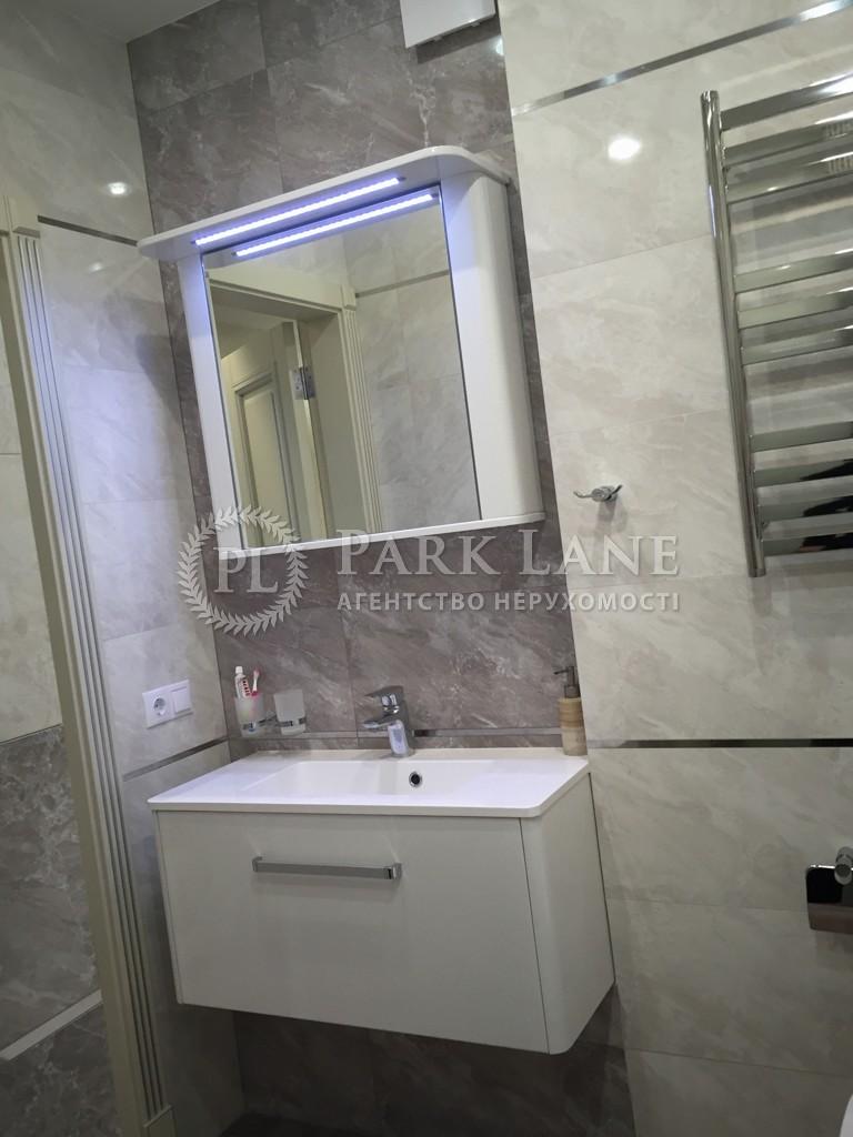 Квартира Z-64315, Драгоманова, 4а, Київ - Фото 24