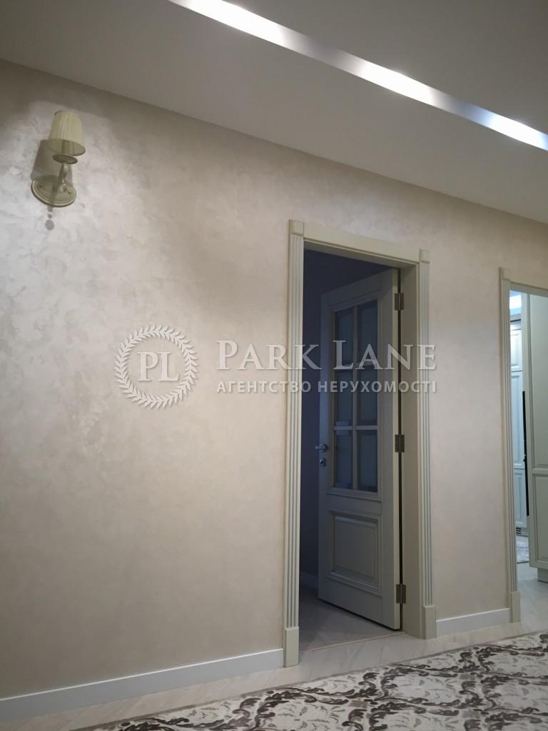 Квартира Z-64315, Драгоманова, 4а, Київ - Фото 26