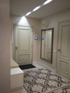 Квартира Z-64315, Драгоманова, 4а, Київ - Фото 27